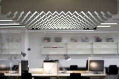 Inside Nova Iskra: Belgrade's Beautiful Design Incubator