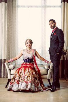 gorgeous desi couple    followpics.co