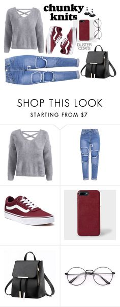 """Nora's Shopping Day"" by rxbx4 on Polyvore featuring Vans and Paul Smith"
