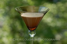 1000 Images About Gemstone Cocktails On Pinterest