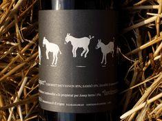 Las mejores etiquetas de vino según los foreros de Verema.com