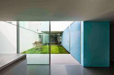 IX BIAU_OBRAS PRESELECCIONADAS_PORTUGAL | AIB Architecture