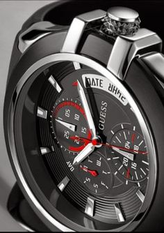 fashion,collections2014,trends2015: 2014 men's wristwatch models guess, guess men women watch sports models