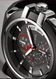 men's watches 2014 trend