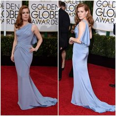 vestido azul marinho8