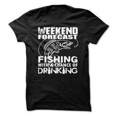 Weekend Forecast Volleyball - for women shirt. Weekend Forecast Volleyball, winter hoodie,sweatshirt for women. Bowling T Shirts, Skate T Shirts, Horse T Shirts, Golf T Shirts, Frog T Shirts, Fishing T Shirts, Tee Shirts, Hoodie Sweatshirts, Rugby Shirts