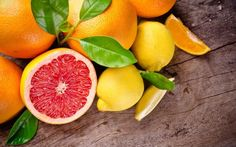 Grapefruit seed extract offers anti-bacterial and anti-viral properties. Here are 5 ways you can use grapefruit seed extract to boost your health.
