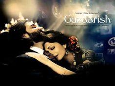 Jaane Kiske Khwaab- Guzaarish (2010) FULL SONG - YouTube