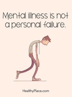 healthy mind dwells in a healthy body