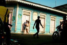 Wedding Photographer Punta Cana Christophe Viseux