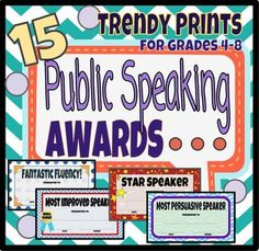 Biographical Informative Speech Guidelines Outlines Rubric