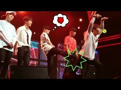 JungKook's golden vocals (Jungkook BTS singing Acapella) #GoldenMaknae - YouTube