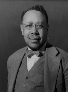 "Today in Black History, 12/15/2013 - William Augustus Hinton, bacteriologist, pathologist and educator, published the first medical textbook by an African American, ""Syphilis and Its Treatment"" in 1936. For more info, check out today's notes!"