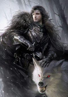 The fans are very excited for game of thrones season 7 which is releasing on 16 July 2017 and promoting on his own level. Jon Snow and Ghost ~ Game of Thrones Fan Art Art Game Of Thrones, Dessin Game Of Thrones, Game Of Thrones Wolves, Game Of Thrones Tumblr, John Snow, Winter Is Here, Winter Is Coming, Winter Snow, Jon Schnee
