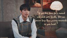 Seventeen Lyrics, Seventeen Album, Seventeen Wonwoo, Lyric Quotes, Qoutes, Rap Quotes, Life Quotes, How To Forget Someone, Together Lyrics