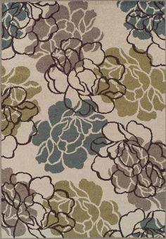 Dalyn Marcello MO612 Area Rug