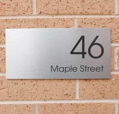 Image from http://www.milkcan.com.au/media/catalog/category/resized/Mayfair-Signs-stainless-steel-etch-effect-letterbox-small-i1.jpg.