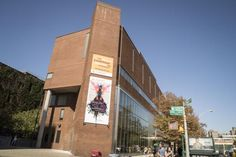 Schomburg Center celebrates 90th anniversary with special display dedicated to black achievement Story by Ginger Adams Otis NEW YORK DAILY NEWS Harlem Renaissance African-American History Black History Month