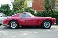 Ferrari 250 SWB  del 1964