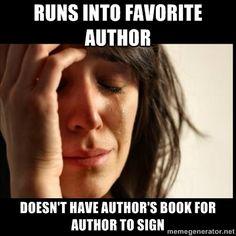 authors meme - 1