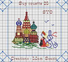 Grid-sup-quilt-25-Mamigoz.jpg