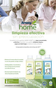 Nutrilite, Amway Home, Amway Business, Environmental Factors, Green Life, Amway Products, Business Infographics, Marketing, Tacos