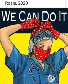 Medical Art, Medical Humor, Medical Assistant, Nurse Humor, Nurse Art, Respiratory Therapy, School Motivation, Nursing Memes, We Can Do It