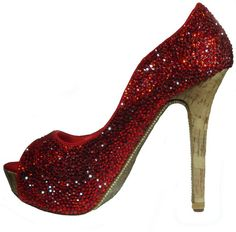 Sparkly Shoes #shoes, #women, https://facebook.com/apps/application.php?id=106186096099420