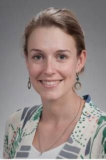 Seminar May 12, 2015 presented by Carrie Bennette, PhD: Prioritizing research: the use of risk prediction, value of information analyses, and portfolio evaluation to improve public investments in cancer clinical trials |  Group Health Research Institute, Room 1509A, 4 p.m. to 5 p.m.