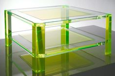 Image result for perspex coffee table