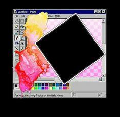 Picsart Edits, New Theme, Headers, Emoji, Overlays, Random Stuff, Anime Art, The Creator, Aesthetics