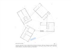 Gallery of C/Z House / SAMI-arquitectos - 19