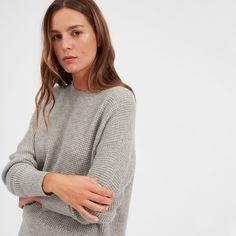 1adcb38a85e 267 Best c o v e t images in 2019 | Jeans pants, Madewell, My style