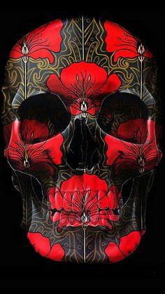 65 meilleures images du tableau Le Rouge et le Noir   Rouge, Fond d'écran téléphone et Noir