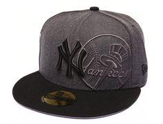 c08c8302543 Love this New York Yankees Team Screening Redux · Vintage Baseball  CapsFitted ...