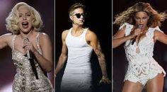 Resultado de imagem para cantores e cantoras brasileiros