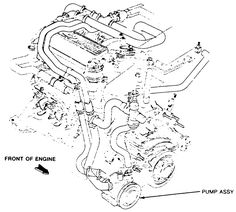 ford 460 parts diagram bing images tioga diagrams pinterest rh pinterest com ford 460 engine exploded view