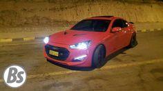 Hyundai Genesis Coupe 2013 Muscat 105 000 Kms  6000 OMR  Ahmed 9968 8815  For more please visit Bisura.com  #oman #muscat #car #classified #bisura #bisura4habtah #carsinoman #sellingcarsinoman #muscatoman #muscat_ads #hyundai #genesis #coupe