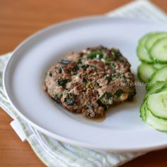 hamburgers_met_feta_en_spinazie_1-001