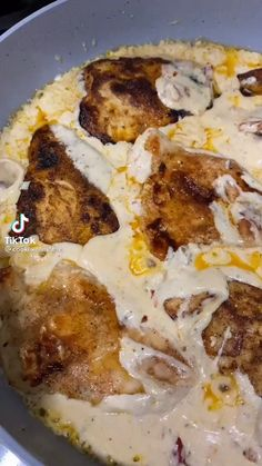 Healthy Chicken Recipes, Low Carb Recipes, Healthy Snacks, Cooking Recipes, Keto Chicken, Chicken Meals, Savoury Recipes, Chicken Pasta, Chicken Salad