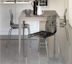 Modern funky Chairs from SW Contracts Funky Chairs, Contemporary Furniture, Modern Lighting, Bar Stools, Design Inspiration, Interior, Table, Home Decor, Crafts