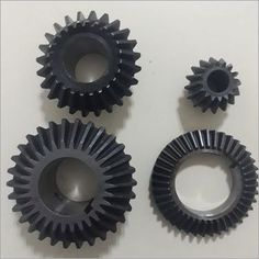 UNIVERSAL AUTO GEARS from Kolar, Karnataka (India) is a manufacturer, supplier and exporter of Straight Bevel Gear at the best price. Bevel Gear, Gears, Teeth, Products, Gear Train, Dental, Tooth, Beauty Products