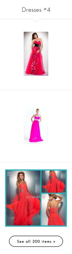 Dressystar Elegant Prom Dress Cap Sleeves Long Chiffon Formal Gown ...