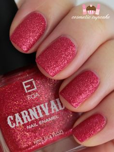 Face of Australia Carnivale Nail Polish Between the Flags $5.95. Click here to buy now: http://www.fashionaddict.com.au/brands/face-of-australia/face-of-australia-nails/face-of-australia-carnivale-nail-polish-between-the-flags.html #nails #nailpolish #faceofaustralia