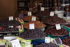 Turkey: Istanbul and Oludeniz Montreal, Diaries, Istanbul, Turkey, Beef, Travel, Food, Peru, Voyage