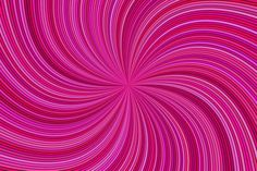 FREE Vector: Pink Psy�chedelic Swirl Background #twirl #BackgroundGraphic #FreeVectorBackground #brochure #BackgroundDesign #backdrop #FreeBackgrounds #freebie #free #decorative #stripe #FreeVector #pink #helix #BackgroundCollections #vortex #VectorBackground #fractal #FreeVectorBackgrounds Background Patterns, Background Designs, Free Vector Backgrounds, Free Vector Graphics, Psychedelic, Free Design, Graphic Design, Abstract, Creative