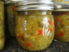 This is the best relish I've had in years. Will definately make it again. Mennonite Girls Can Cook: Relish