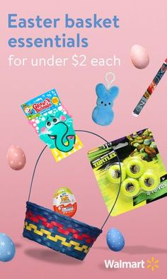 76 Best Easter Images At Walmart Bunnies Bunny