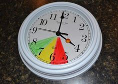 Set a clock in your child's room. If they wake up and it's in the red, they have to stay in bed. Yellow, they can get up, but must play quietly in their room. Green they can get up and be awake in the living room to watch TV/start their day