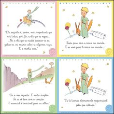 Little Prince Party, The Little Prince, Petit Prince Quotes, Recuerdos Primera Comunion Ideas, Baby Presents, Positive Words, Lorde, Beauty Quotes, New Years Eve Party